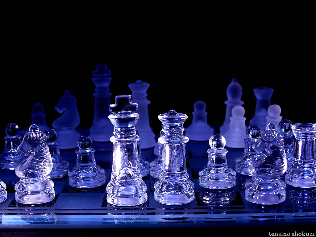 filename chess file ext jpg filetype image jpeg filesize 170 59 kb ...