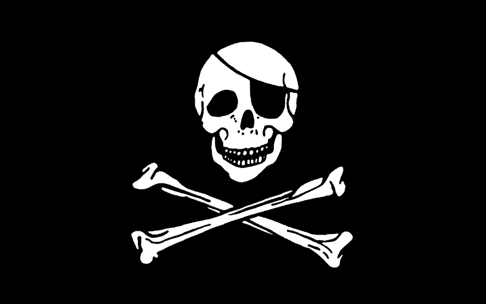 Kenny Chesney Pirate Flag Wallpaper